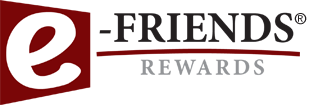 eFriends Rewards