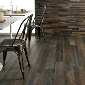 flooring for every budget