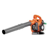 Sutherlands has a large selection of hand and power tools