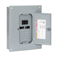 Sutherlands has a great selection of electrical products