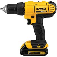 Check out our selection of power tools