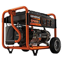 Check out our selection of Generators