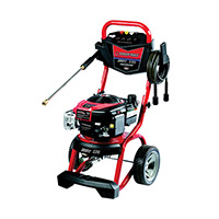 Sutherlands carries many Pressure Washers