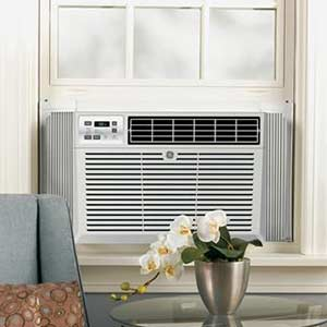 Choose from a large selection of Window Air Conditioners
