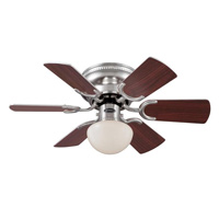Shop many kinds of Ceiling Fans and accessories