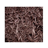 Sutherlands has lots of mulch