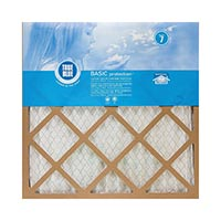 Sutherlands has a great selection of Furnace Filters