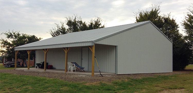 designs barn of best kits garage images sutherland pole pinterest on sutherlands barns