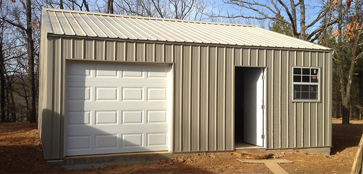 for more information about pole barns post frame garages and other custom building packages contact us today or visit your local store