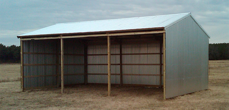 for more information about pole barns post frame buildings and other custom building packages contact us today or visit your local store