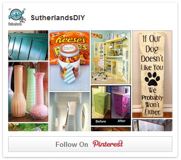PinterestBanner hardware store kansas city home improvement center  at bayanpartner.co