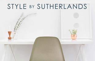 Sutherlands Blog