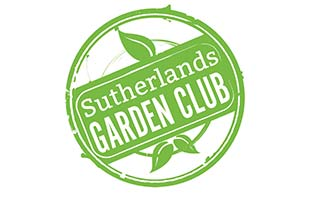 Sutherlands Garden Text Club
