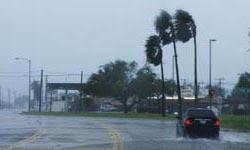 Hurricane Readiness