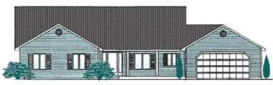 Sutherlands cabin house plans ask home design for Sutherlands home kits