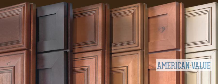 Inch wide cabinets kitchen 24