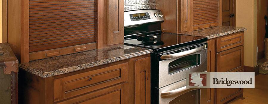 sutherland_kitchen7 Sutherlands Kitchen Cabinets