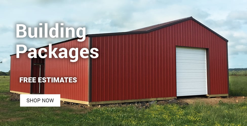 Local Hardware Building Supplies