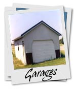 Click Here for Garages