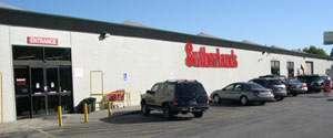 Sutherlands of Kansas City