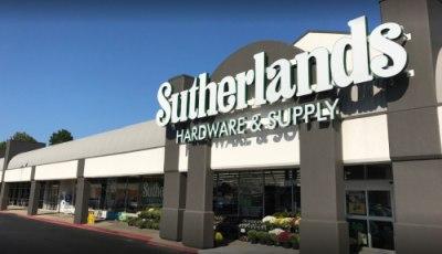 Sutherlands of Springfield