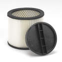 Type U Filter Cartridge