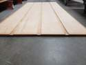 4 x 8-Foot X 19/32-Inch 12-Inch On-Center Reverse Board And Batton Exterior Fir