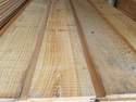 1 x 10-Inch X 12-Foot #2 Kiln-Dried 139 Yellow Pine Siding