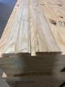 1 x 10-Inch X 12-Foot #2 Kiln-Dried 116 Yellow Pine Siding
