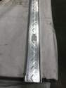 3-5/8-Inch X 8-Foot 25-Gauge C/D-Grade Pstud Leg25 Steel Stud