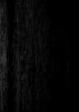 7/16 x 4-Inch X 12-Foot Cedar Mill Harditrim