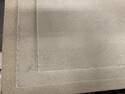 4 x 8-Foot X 1/2-Inch Sound Deadening Board
