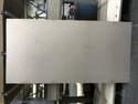 4 x 8-Foot X 7/16-Inch Plain Smooth Hd Board Siding