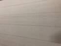 4 x 8-Foot X 8-Inch On Center 7/16-Inch Hd Board Cedar Textured Siding