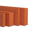 1-3/4 x 7-1/4-Inch Laminated Veneer Lumber, Per Linear Foot