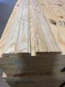 1 x 8-Inch X 8-Foot D-Grade 131 Kiln-Dried Yellow Pine Siding