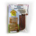 4.5-Ounce Churpi Churpidurkha Medium Dental Dog Chew