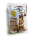 2.5-Ounce Churpi Churpidurkha Puffed Nugget Dog Treat