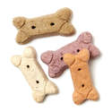 Petlife Small Multi-Flavor Biscuits, By The Pound