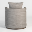 Alder & Tweed AT9605-SKF