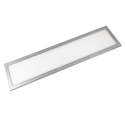 18-Inch Silver Tavo LED Under Cabinet Panel Light