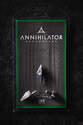 125-Grain Annihilator Broadheads, 3-Pack