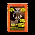 20 Lbs Trophy Deer Mineral