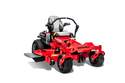Zt-Hd 52-Inch 23-Hp Zero-Turn Mower