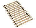 Frames And Rails Queen Roll Slats