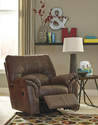 Coffee Bladen Rocker Recliner