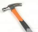 16-Ounce Ripping Hammer