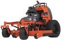 36-Inch 726cc Revolt Zero-Turn Mower
