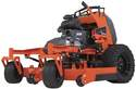 61-Inch 852cc 27-Hp Revolt Commercial Zero-Turn Mower
