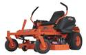 Mz Kohler Pro 7000 725cc 42-Inch Zero-Turn Mower